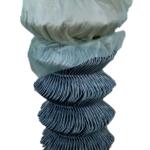 griglia zinc