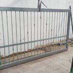cancello4