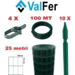 kit valfer